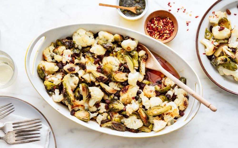 good-eggs-cauliflower-recipe-zuni-cafe.jpeg