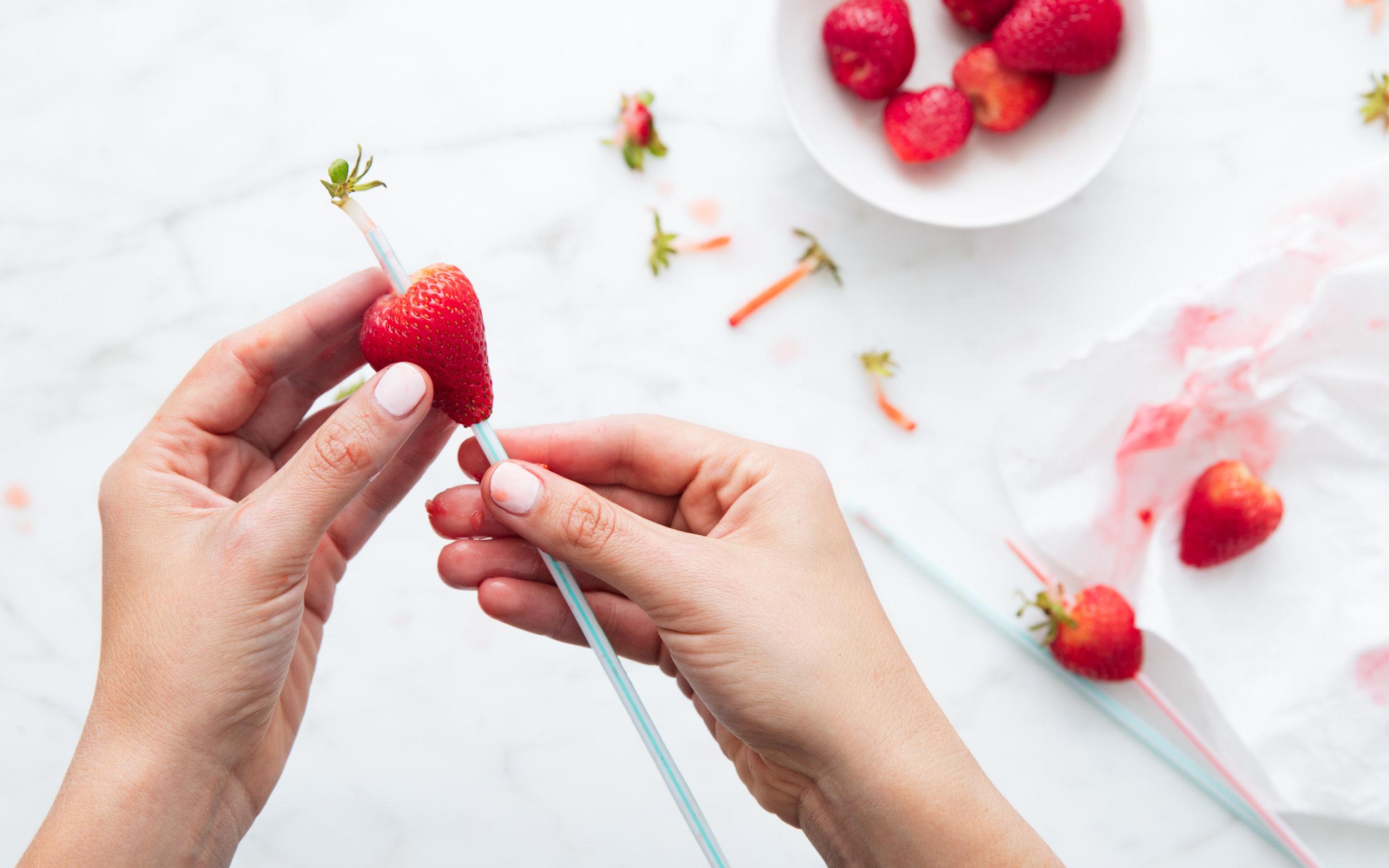 how-to-prep-strawberries-good-eggs.jpg