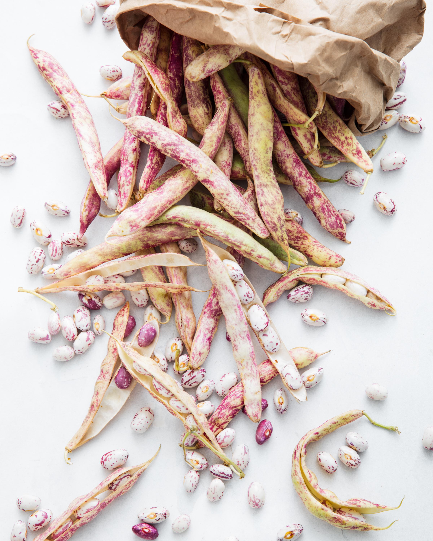cranberry-beans-good-eggs.jpg
