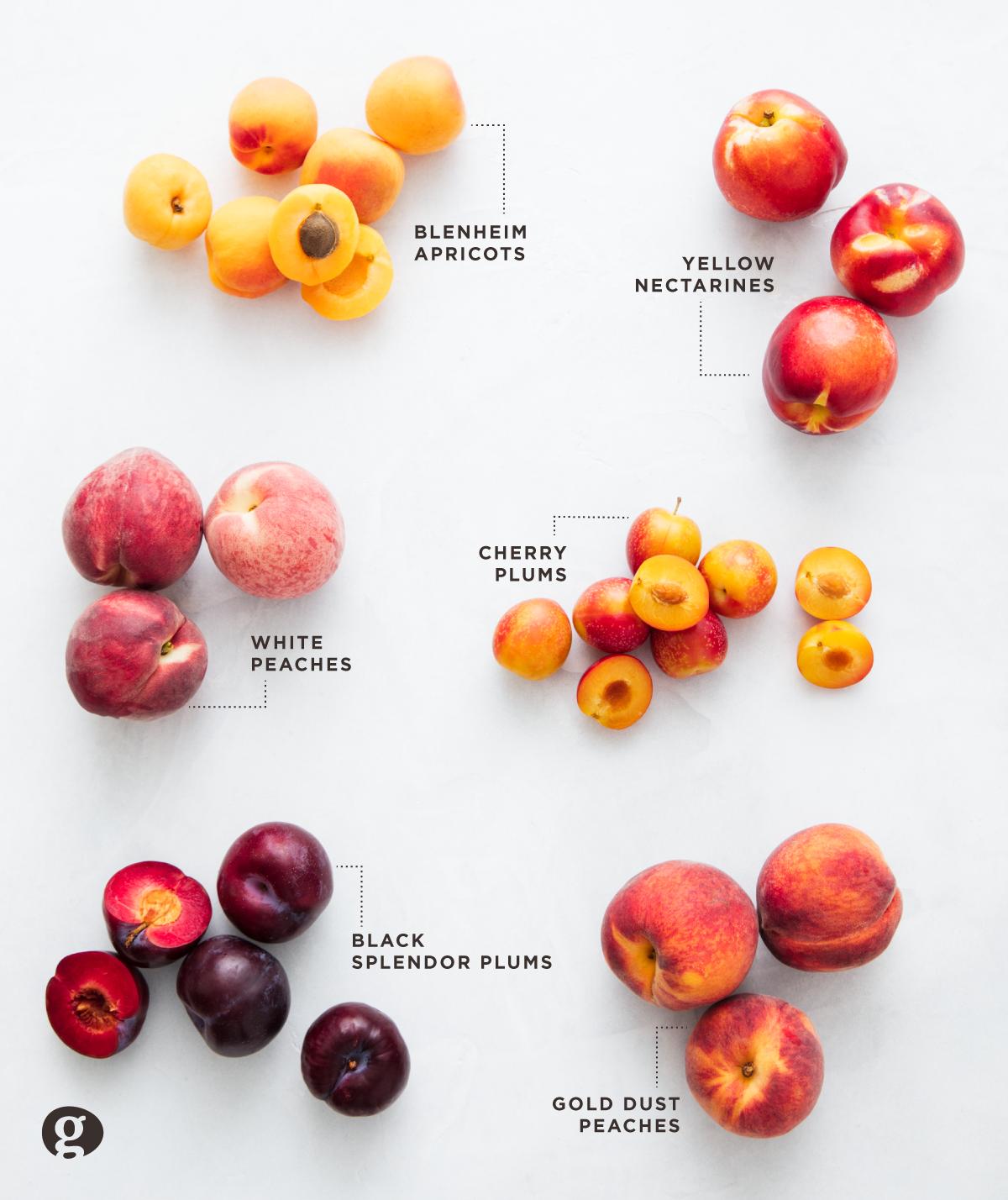 stone-fruit-varieties-good-eggs.png