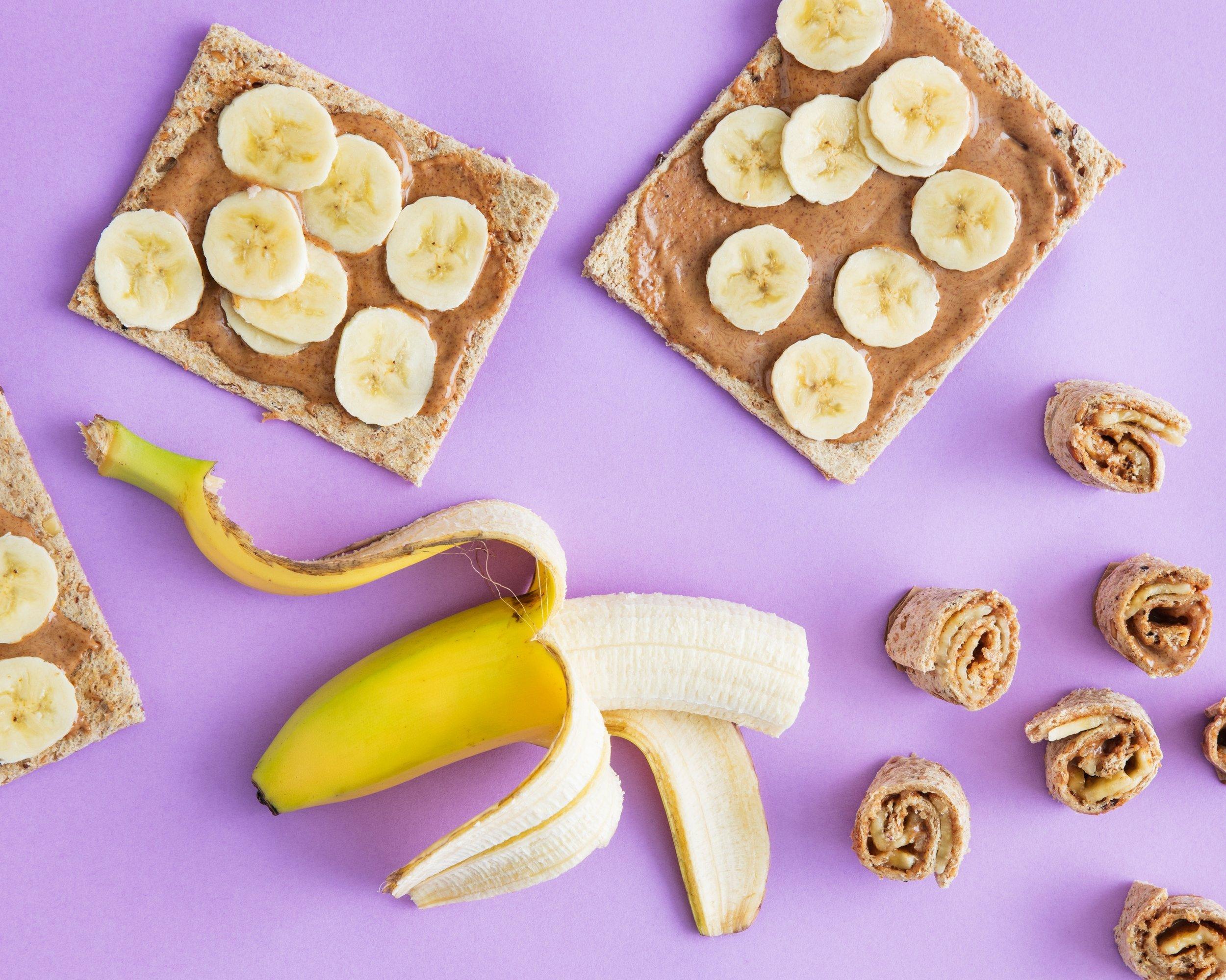 banana_and_almond_butter_pinwheels.jpg