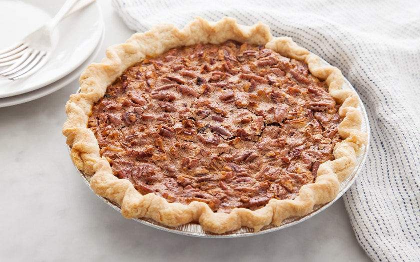 Batter Bakery   Bourbon Pecan Pie     $31.99