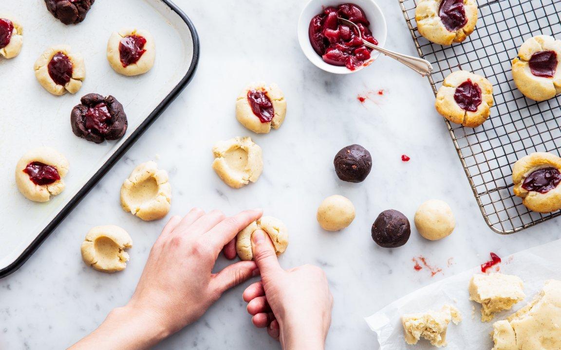 fun-holiday-cookies-jam-thumbprints.jpg