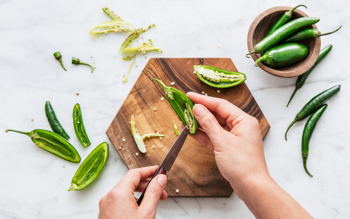 sourcing-out-of-season-produce-staples-jalapeno.jpg