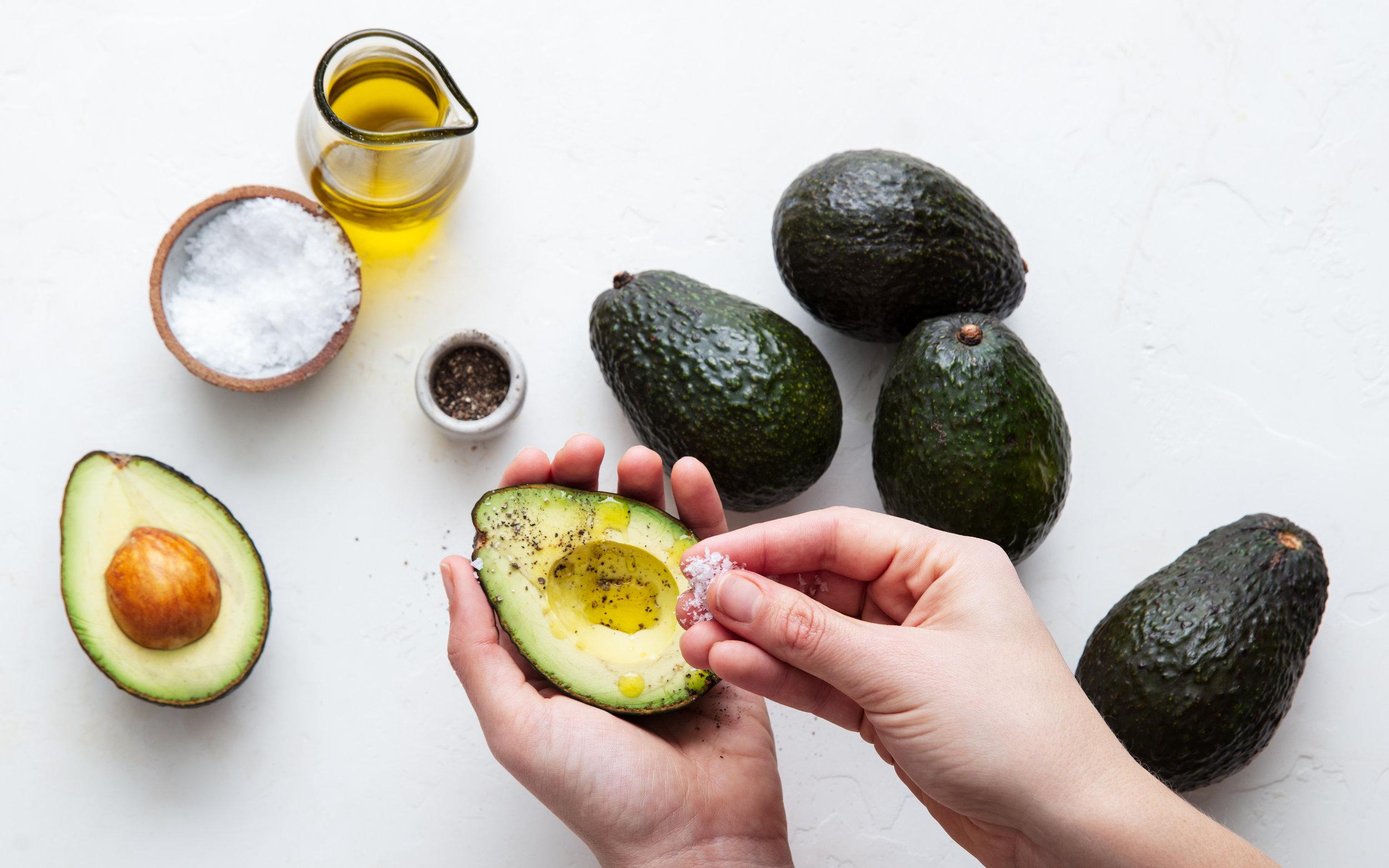 out-of-season-staples-avocado (1).jpg