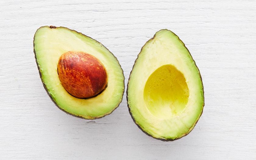 Equal Exchange   Organic & Fair Trade Hass Avocado (Mexico)     $2.49