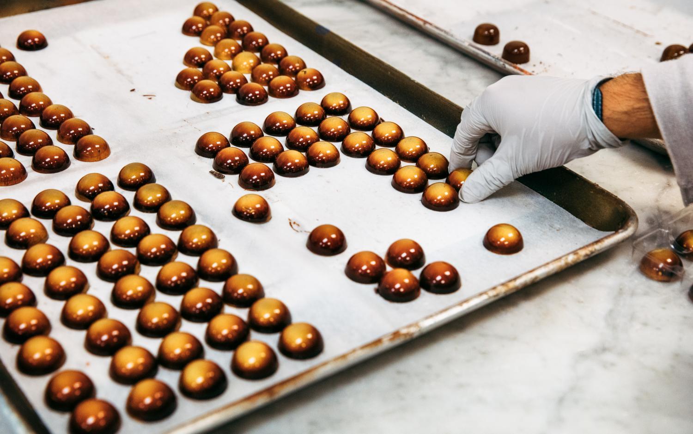 feve-artisan-chocolatier-inline-4.jpg