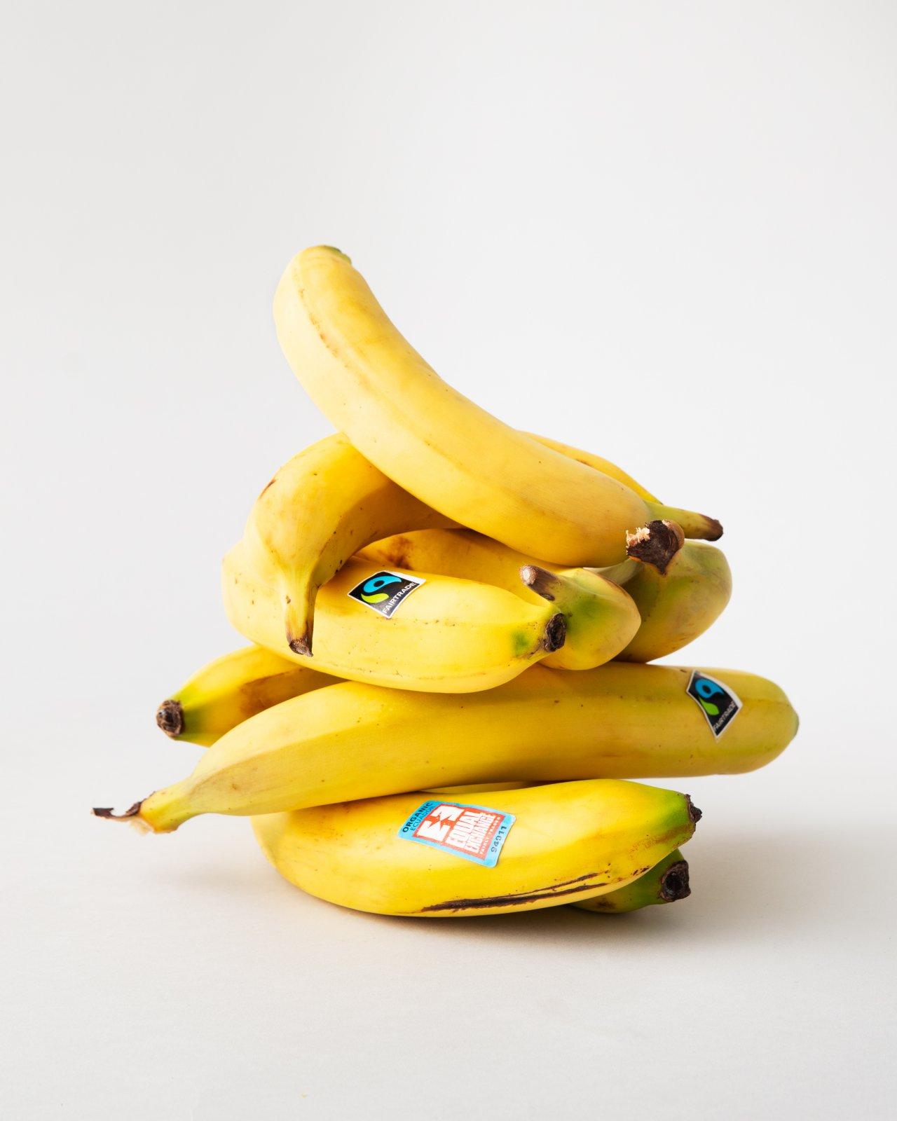 buying-better-bananas-inline-2.jpg