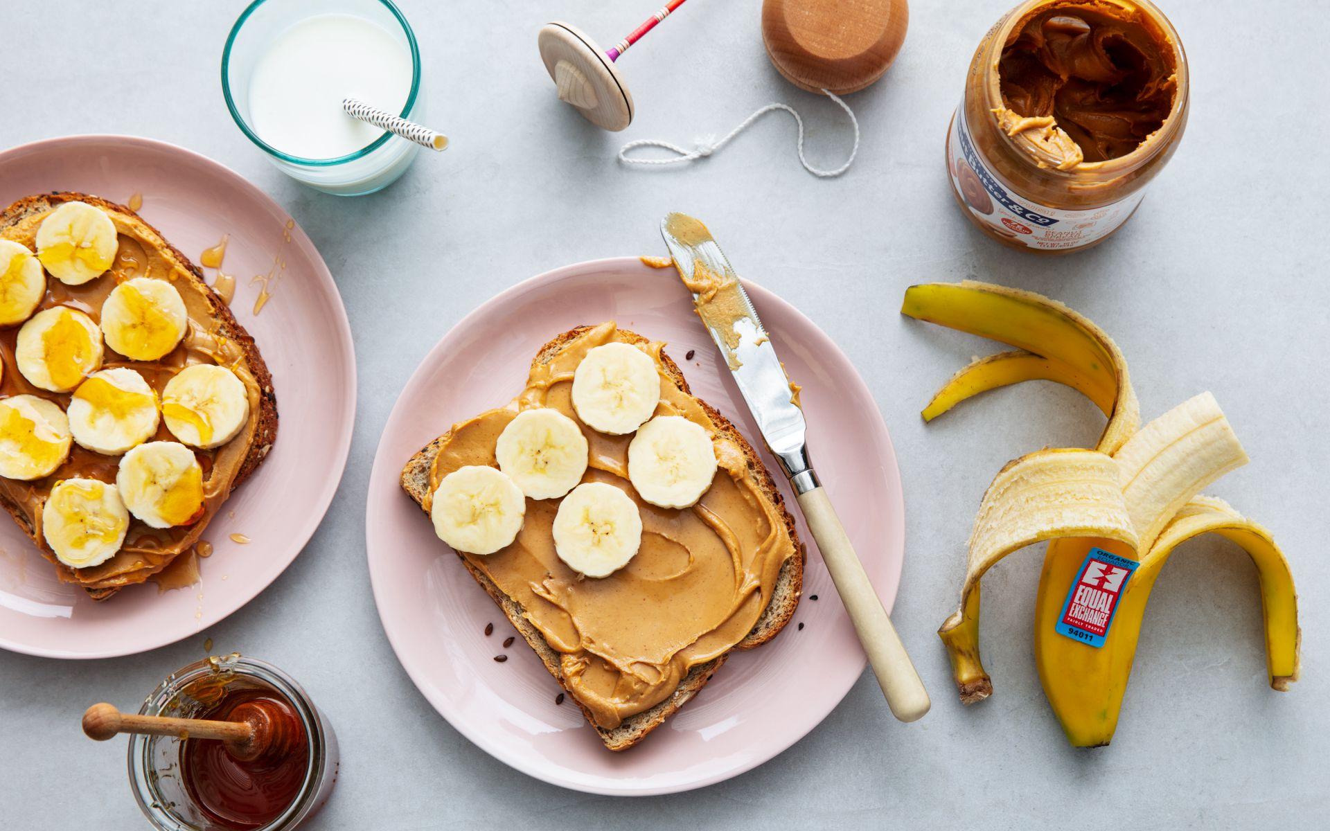 buying-better-bananas-inline-1.jpg