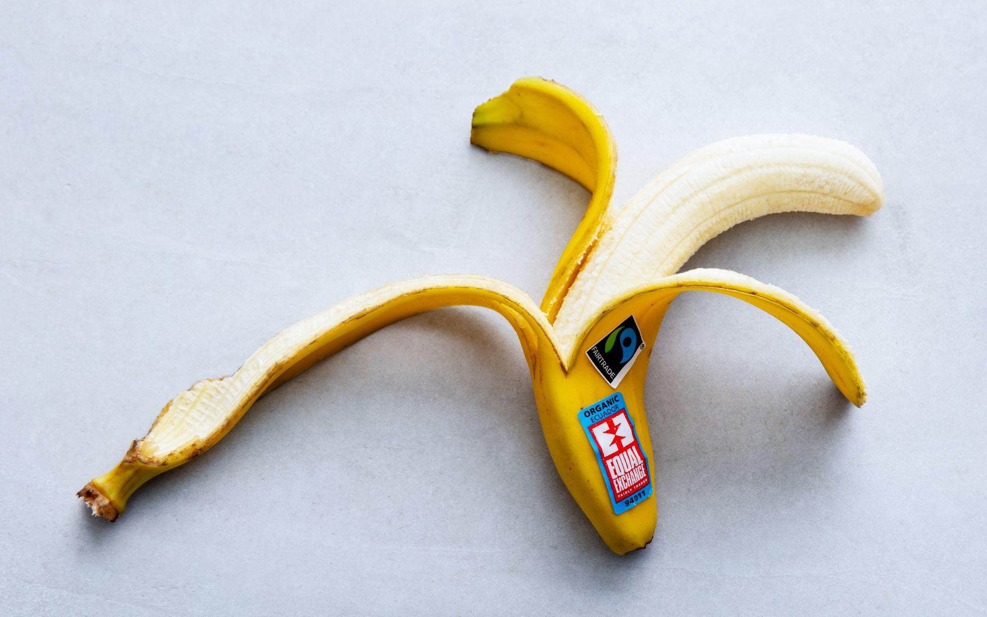 buying-better-bananas-inline-3.jpg
