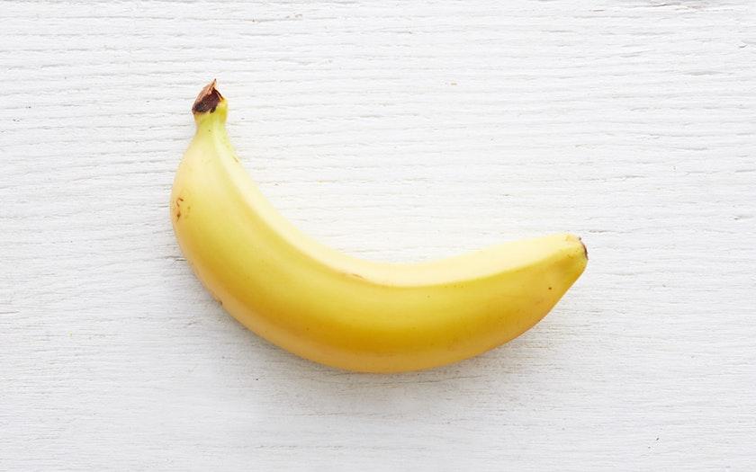 Equal Exchange   Organic & Fair Trade Banana (Ecuador)     $0.39