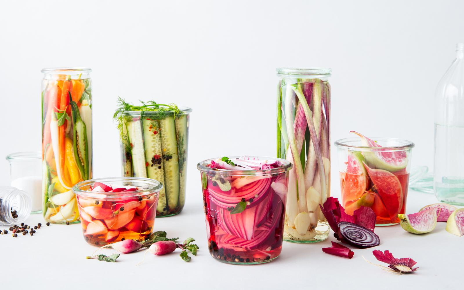 using-vinegar-to-brighten-and-balance-dishes-pickling.jpg