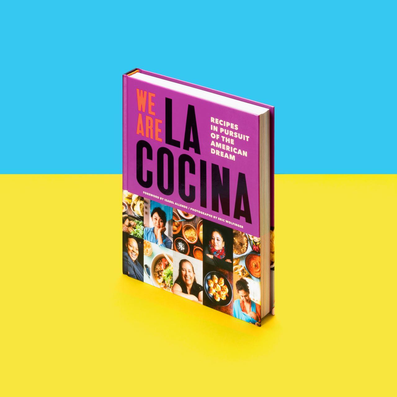 we-are-la-cocina-cookbook-book.jpg