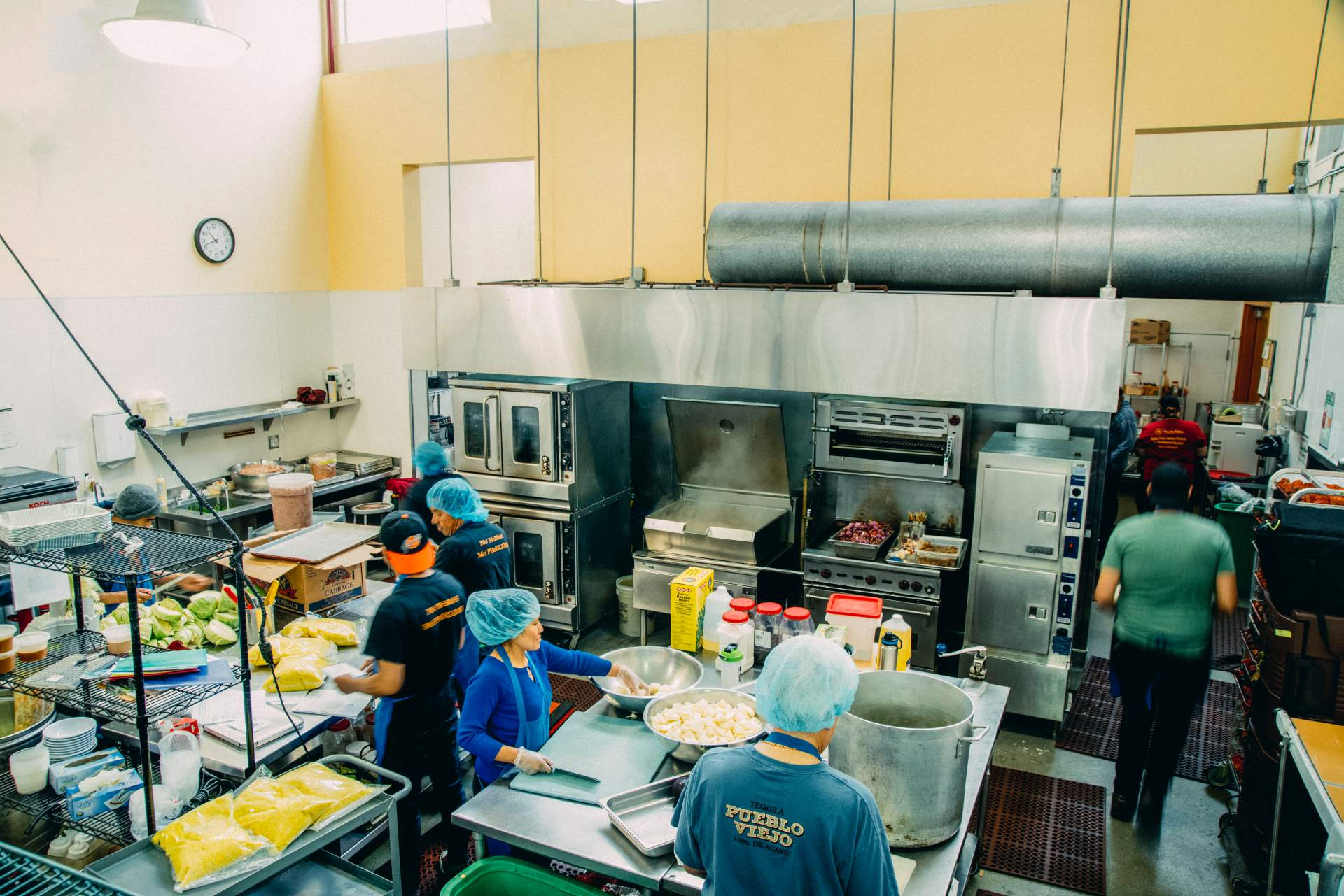 we-are-la-cocina-cookbook-kitchen.jpg