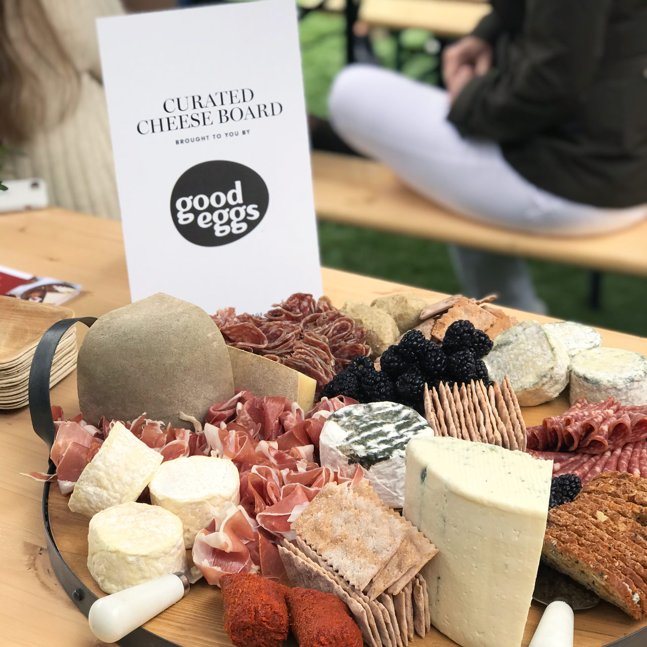 summer-charcuterie-spreads-sweet-and-spicy.jpg