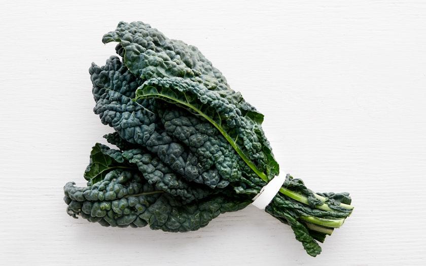 Live Earth Farm   Organic Lacinato Kale     $2.49