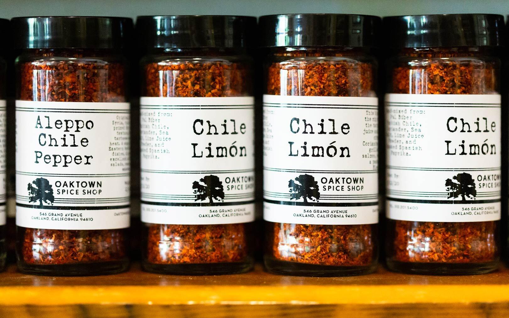 oaktown-spice-shop-chiles.jpg