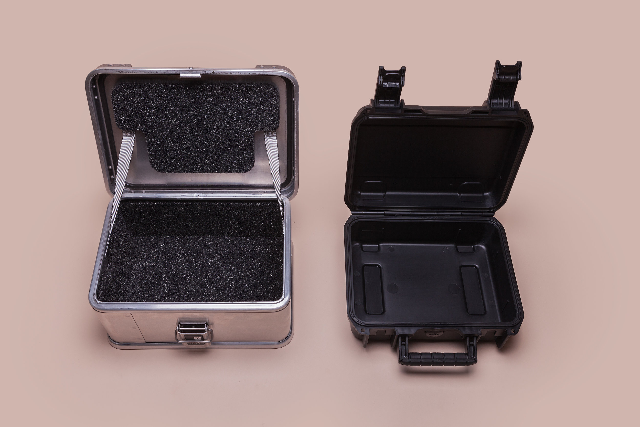 ALL PACKAGING SOLUTIONS CUSTOM CASE BOXES.jpg