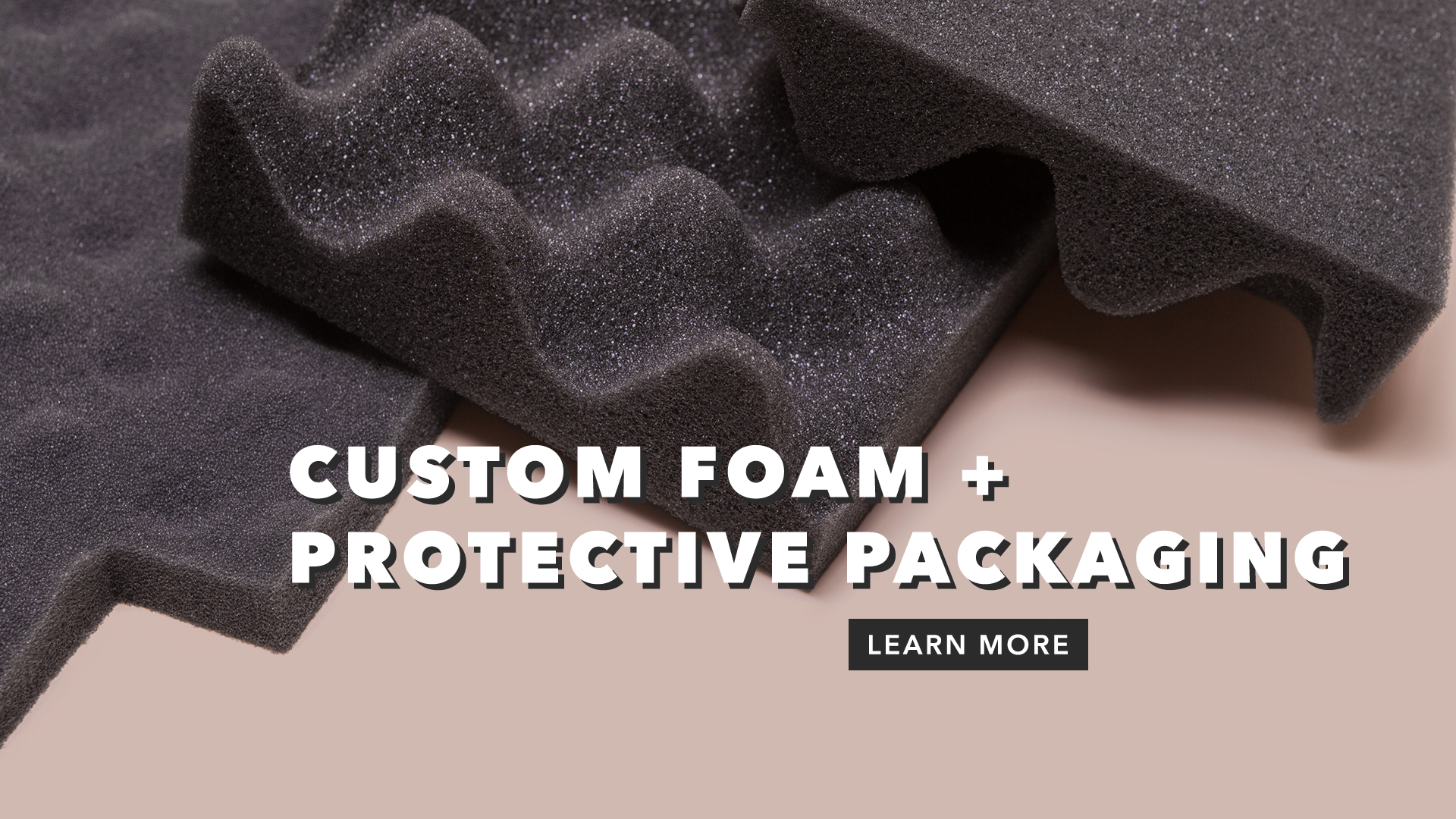 FOAM CRATES WITH TEXT.png