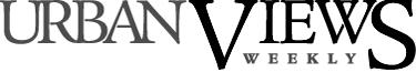 media-logo-uviews.png
