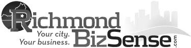 media-logo-rbiz.png