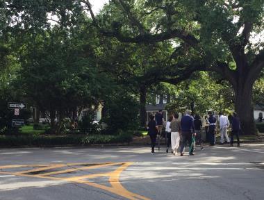 walking-tour.jpg