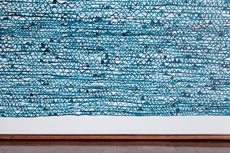 Liam-Murphy-Art-Port-Fairy-13-Blue-Ink-Bottom.jpg