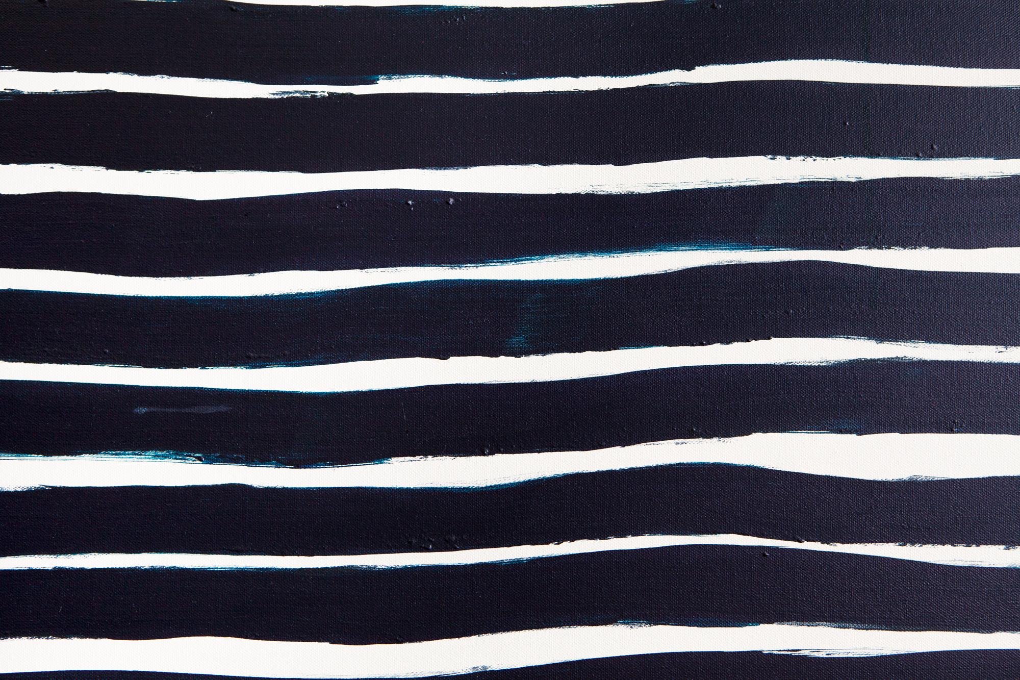 Liam-Murphy-Art-Port-Fairy-10-Black-Lines-Close.jpg