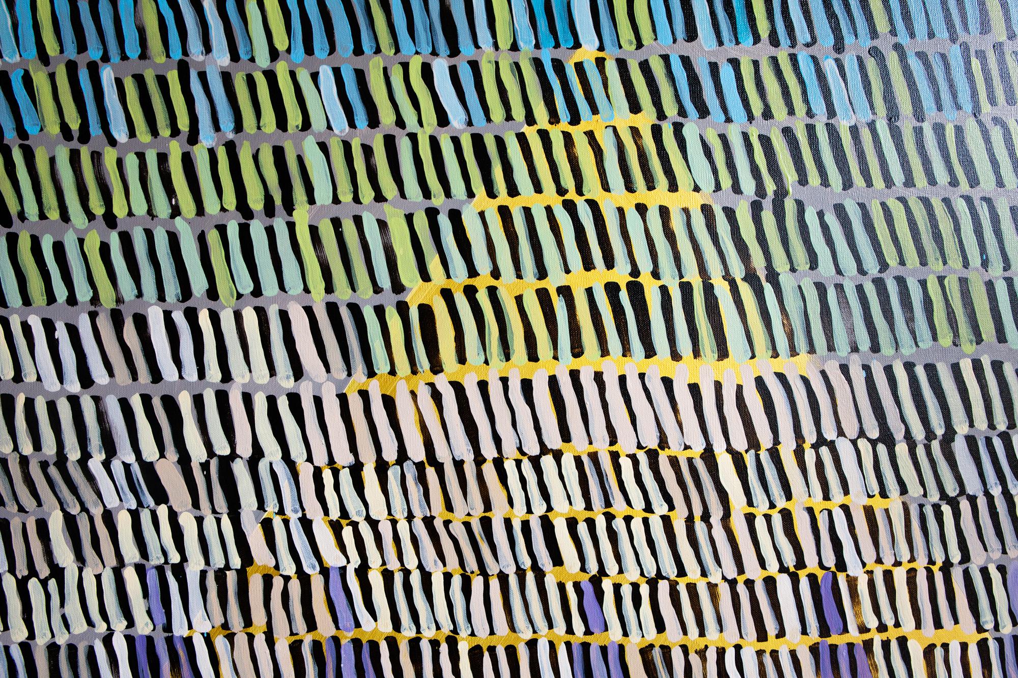 Liam-Murphy-Art-Port-Fairy-14-Purple-VClose.jpg
