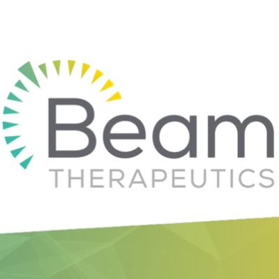 Beam Therapeutics