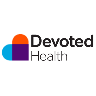 Devoted Health