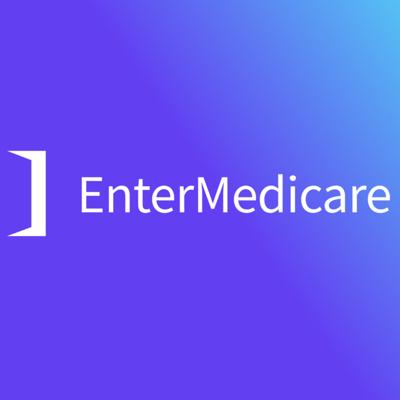 EnterMedicare