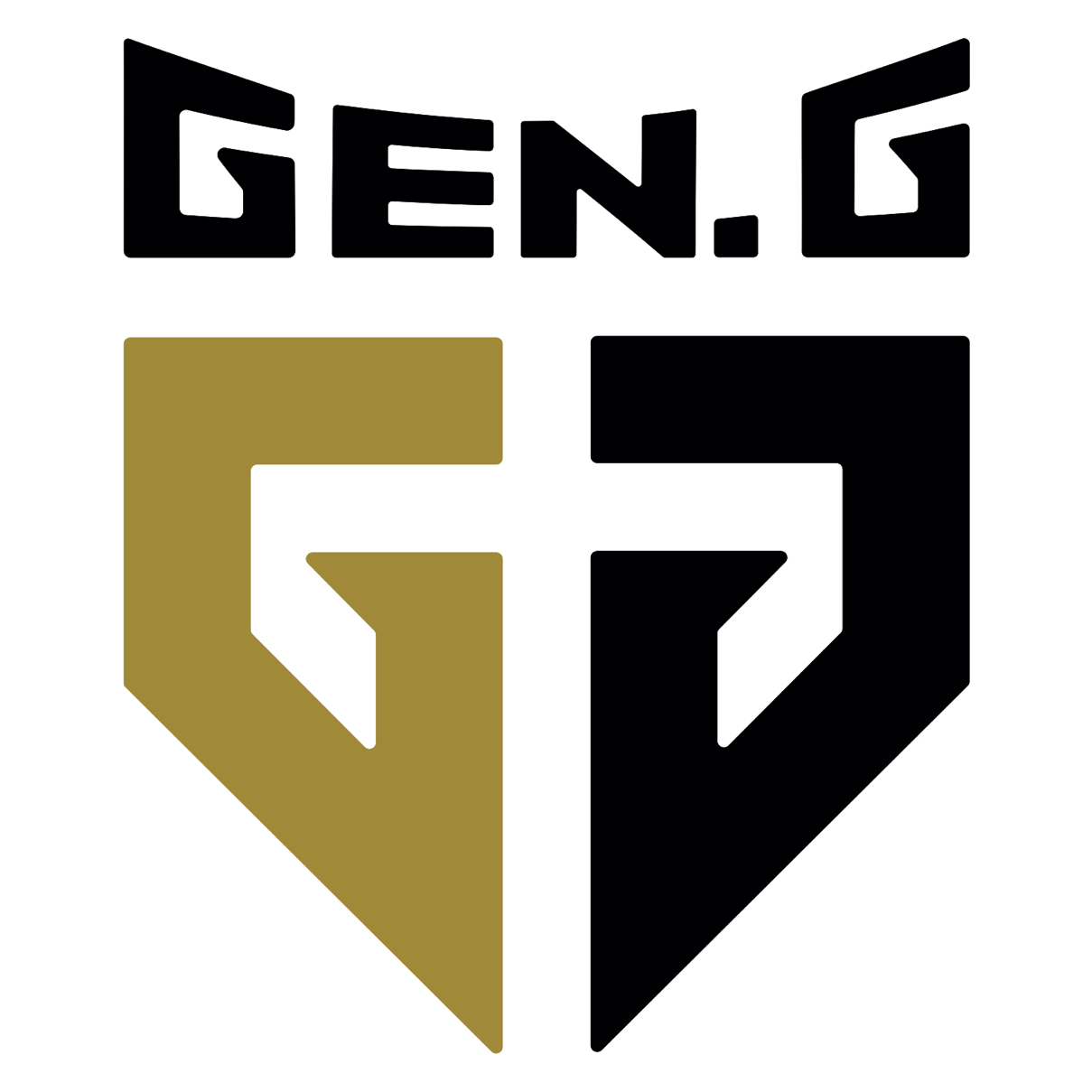GenG E-sports