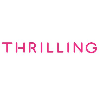 Thrilling