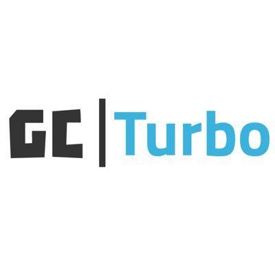 GC Turbo