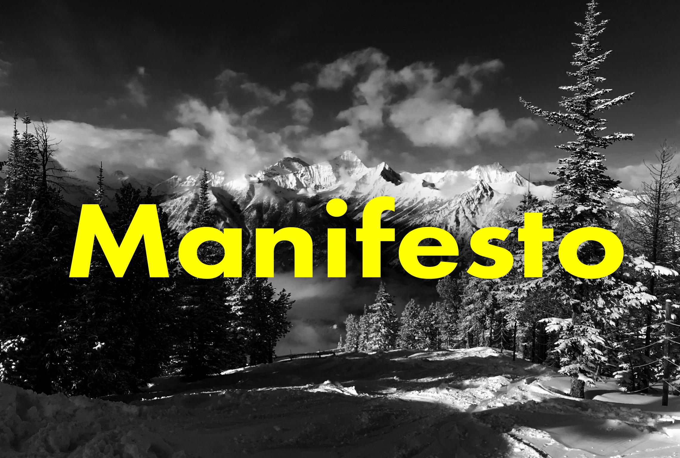 Manifesto Wide (New Yellow).jpg