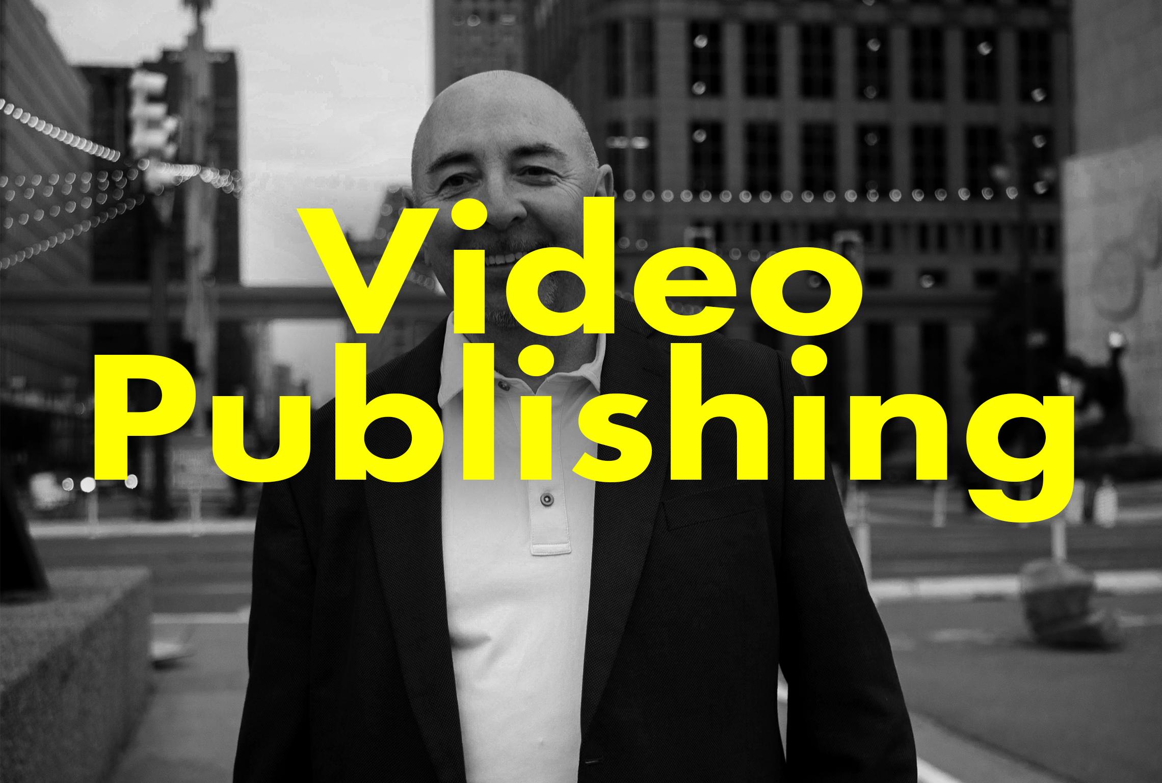 VIdeo Publishing Banner.jpg