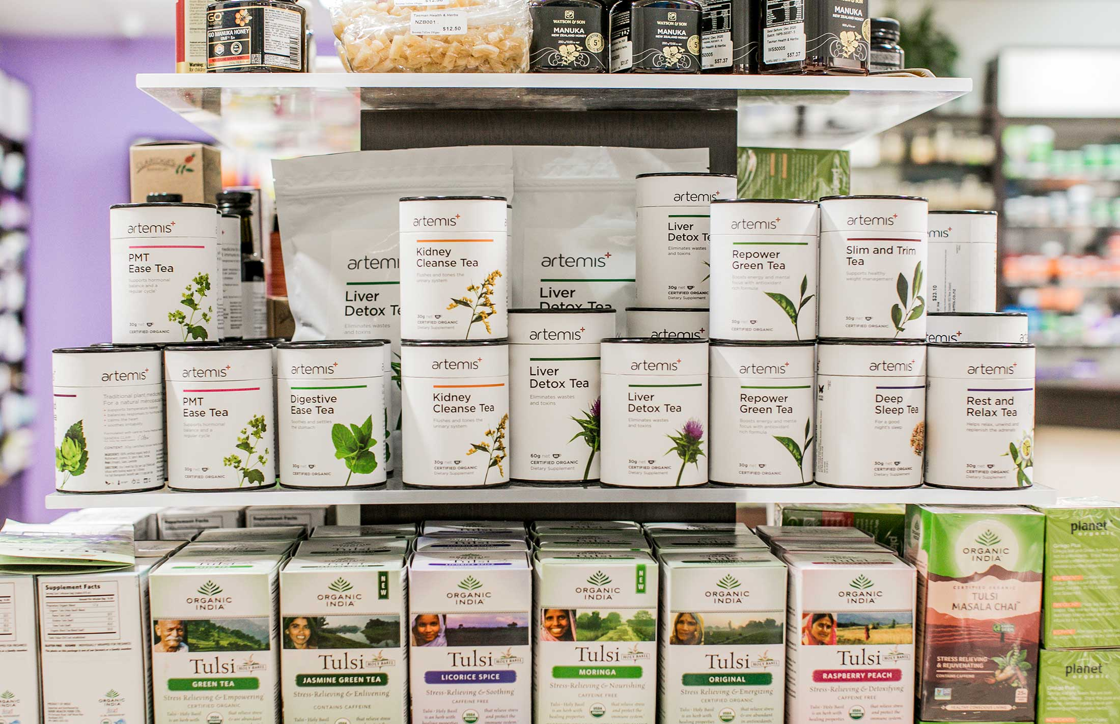 Tasman-Health-and-Herbs-45.jpg