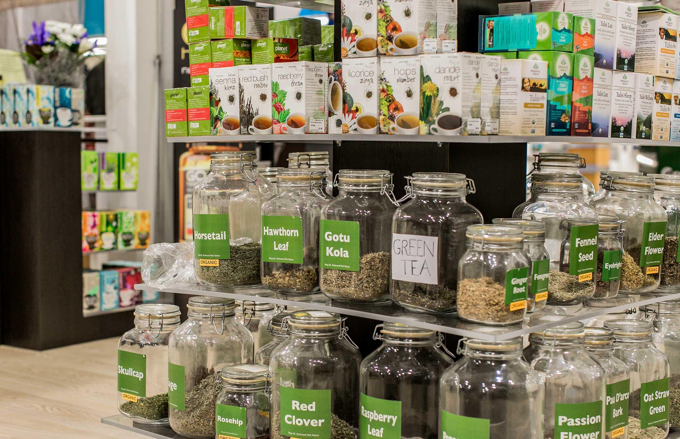Tasman-Health-and-Herbs-43.jpg