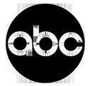 logo-abc.pngABC