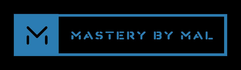 mastery.jpg by mal logo