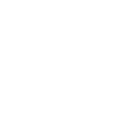 LOCATON - Digital, all courses can be taken remotely from anywhere in the world.
