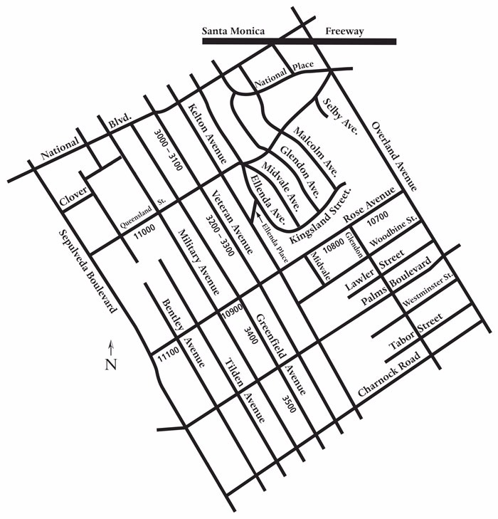 WestsideVillage Map.jpg