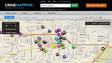 Crime Mapping.jpg