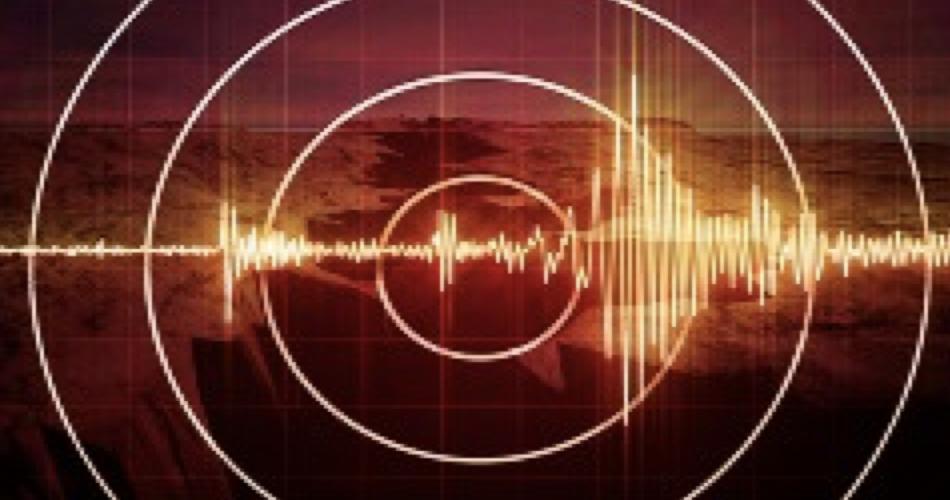 earthquake_redwave