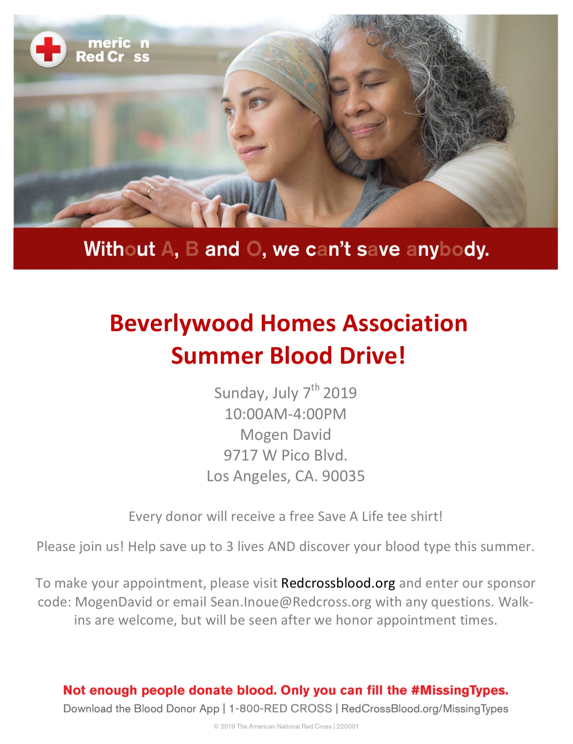 HOA+Flyer+Blood+Drive.jpg