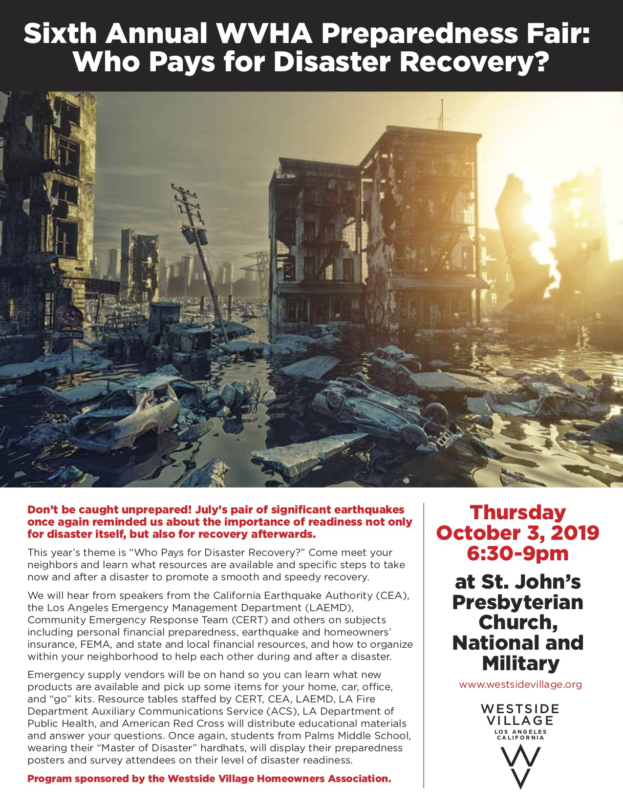 earthquake 2019 flyer.jpg