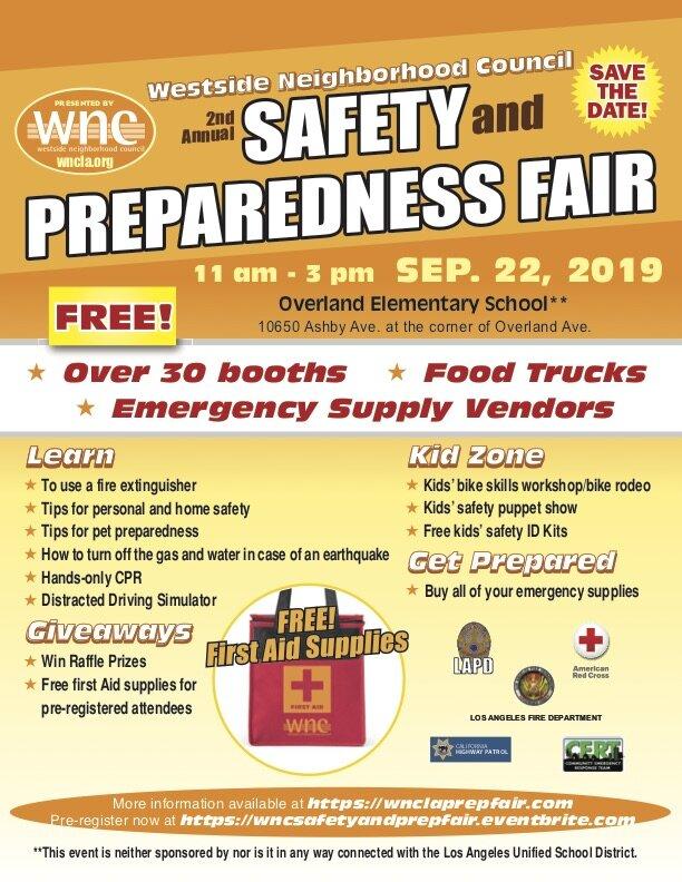 safety preparedness fair (9-22-19).jpg