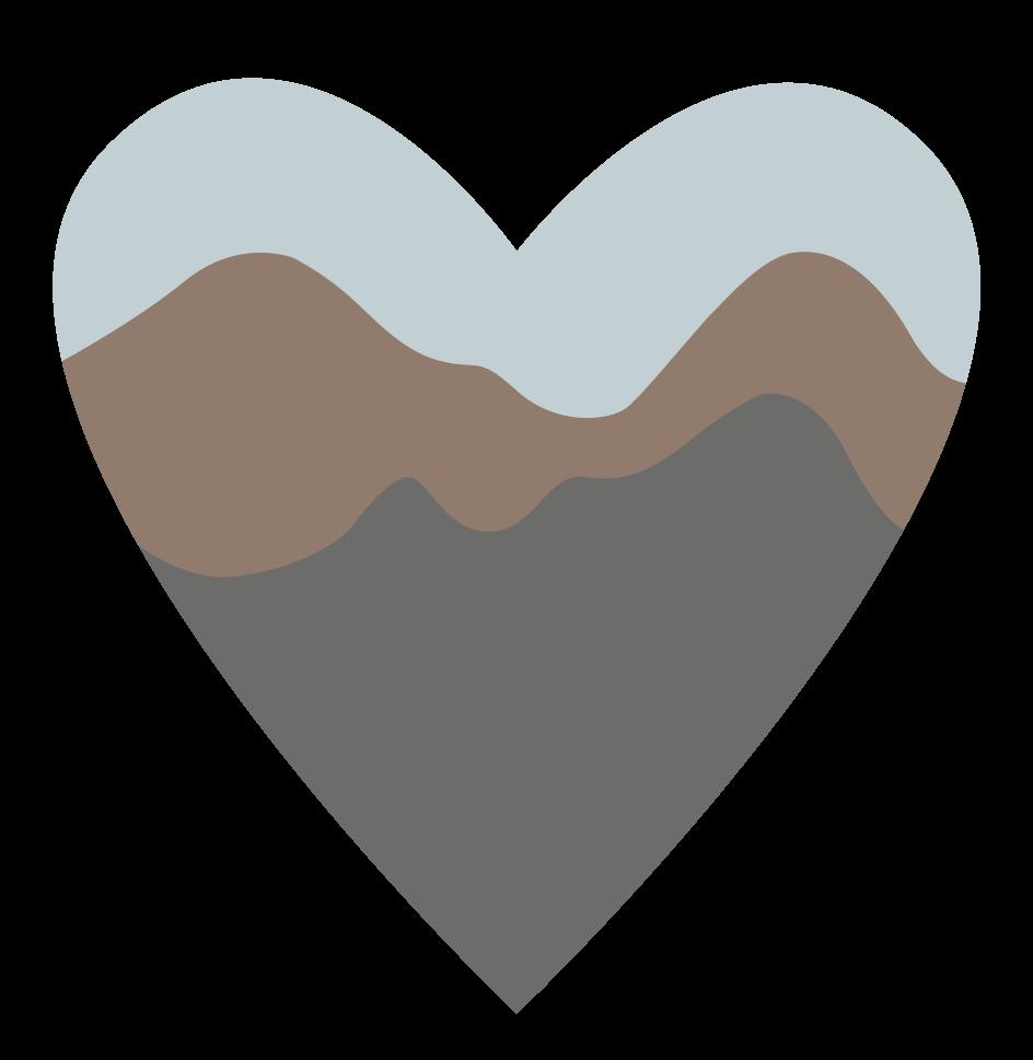 heart-logo.png