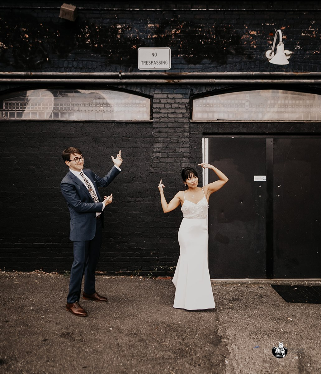 farrah+nick_foxandowlstudio_0010.jpg